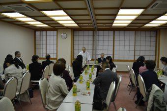 北海道研修会写真2_1