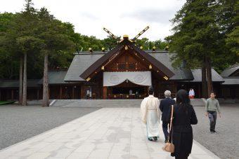 北海道研修会写真2_3