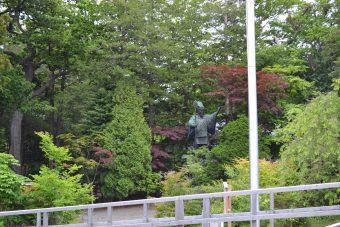 北海道研修会写真2_4