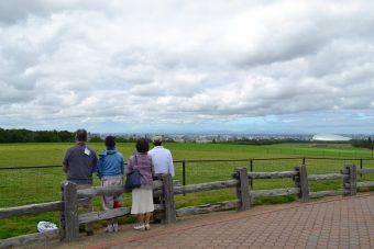 北海道研修会写真2_11
