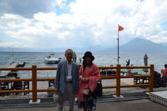 北海道研修会写真1